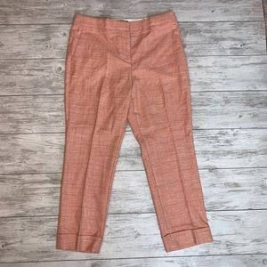 Ann Taylor Ankle Pants Size 10P, 6P NWT
